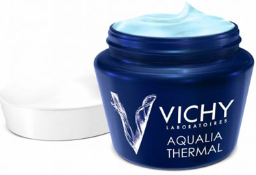 купить Vichy Крем-гель Aqualia Thermal