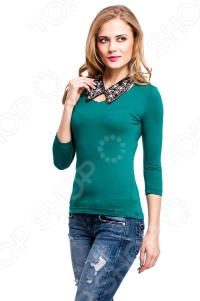 Зеленая Блузка В Санкт Петербурге